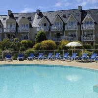 Hotel Pictures: Résidence Pierre & Vacances Cap Azur, Fouesnant