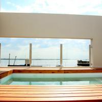 Hotel Pictures: Don Suites, Corrientes