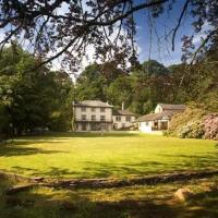 Hotel Pictures: Lovelady Shield Country House, Alston