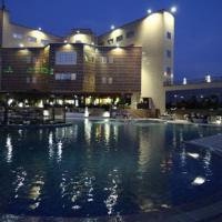 Viva Club Hotel Galati