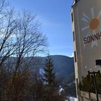 Hotel Pictures: Ferienwohnung Semmering, Semmering