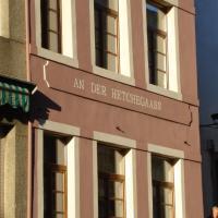 Fotografie hotelů: An der Hetchegaass, Arlon