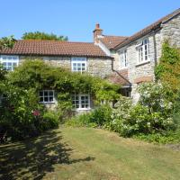 Hotel Pictures: The Cottage, Weymouth