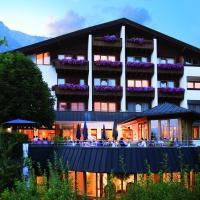Hotel Pictures: Landgasthof Bogner, Absam