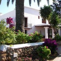 Hotel Pictures: Agroturismo Can Pere Sord, Sant Joan de Labritja