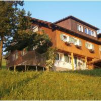 Hotel Pictures: Familienbauernhof Bereuter, Alberschwende