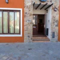 Fotos de l'hotel: Hostal Del Norte, Salta