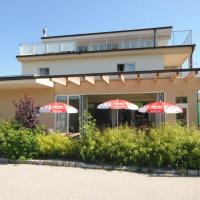 Hotel Pictures: Hotel Restaurant FIDI, Wolfsthal