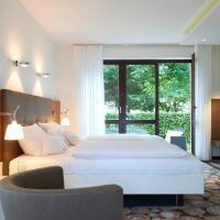 Hotel Pictures: Mintrops Land Hotel Burgaltendorf, Essen