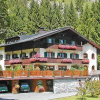 Hotel Pictures: Pension Sonneck, Lofer