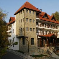 Hotel Pictures: Pancharevo Hotel, Pancharevo