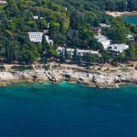 Hotel Pictures: Horizont Resort, Pula