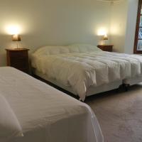 Hotel Pictures: La Casona del Río, Neuquén