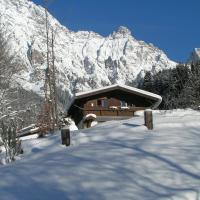 Hotel Pictures: Huis Fitaniki, Leogang