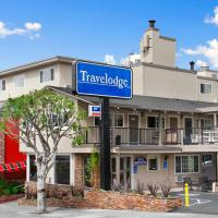Travelodge By The Bay