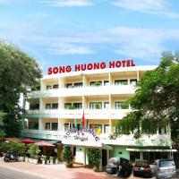 Song Huong Hotel