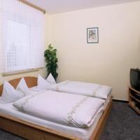 Hotel Pictures: Ferienhof und Pension Schuch, Sohren