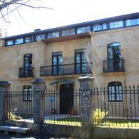 Hotel Pictures: Hotel La Casona del Abuelo, San Mamede de Carnota