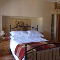 Hotel Pictures: Le Puits Caché Chambres d'Hôtes, Saint-Barthélémy-d'Agenais