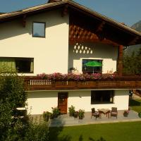 Hotel Pictures: Haus Thea, Imsterberg