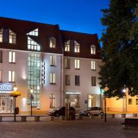 Hotelbilleder: SORAT Hotel Brandenburg, Brandenburg