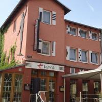 Hotel Pictures: Esprit Hotel, Halle an der Saale