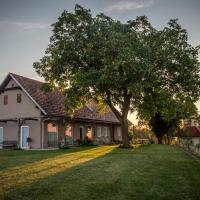 Hotel Pictures: Winzarei, Weingut Tement, Berghausen