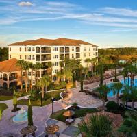 Zdjęcia hotelu: WorldQuest Orlando Resort, Orlando