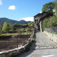 Hotelbilder: Hotel del Bisset, L'Aldosa