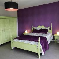 Hotel Pictures: Aux Herbes Folles, Herve