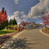 Hotel Pictures: Shawnigan Vacations, Shawnigan Lake