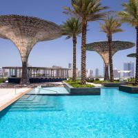 Hotelbilder: Rosewood Abu Dhabi, Abu Dhabi