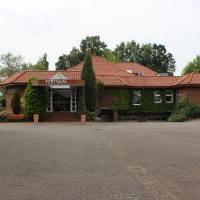 Hotel Pictures: Hotel Birkenhof, Frotheim