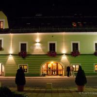 Hotel Pictures: Gasthof Hensle, Sankt Gallen