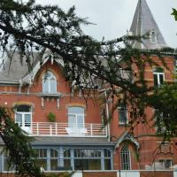 Hotel Pictures: B&B Chatelet Cremers, Verviers