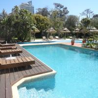 Photos de l'hôtel: La Foret, Punta del Este
