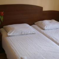 Zdjęcia hotelu: Hotel Prokocim, Kraków