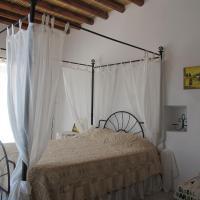 Hotel Pictures: House of Eleni, Kathikas