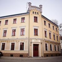 Φωτογραφίες: Akira Bed & Breakfast, Βρότσλαβ