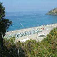 Touring Club Italiano - Marina di Camerota