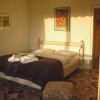 Hotel Pictures: Nordseeblick, Husum