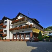 Hotel Pictures: Hotel Riegeler Hof, Riegel