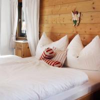 Hotel Pictures: Hotel Fahrnberger, Göstling an der Ybbs