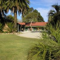 Hotel Pictures: Jolly Swagman Motor Inn Holbrook, Holbrook