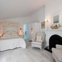 Hotel Pictures: White Dove Cottage Bed and Breakfast, Longford