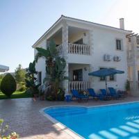 Hotellikuvia: Maria's Paradise, Ayia Marina
