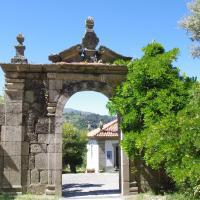 Quinta do Ervedal