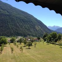 Hotel Pictures: Gasthaus Sonne, Tarrenz