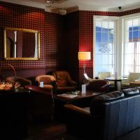 Hotel Pictures: Waterside Boutique Hotel, Eastbourne