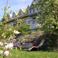 Hotel Pictures: Bio Gesundheitshotel Haus Sonnenstein, Salem